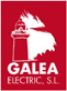 Contacta con Galea Electric